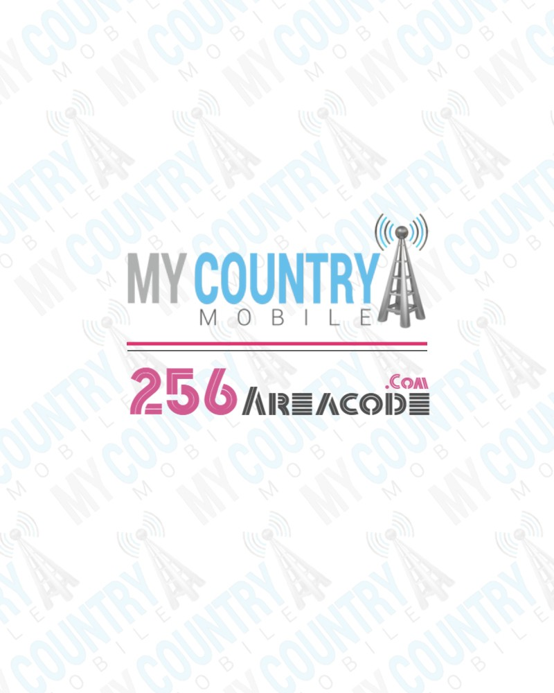 256 Area Code Alabama - My Country Mobile